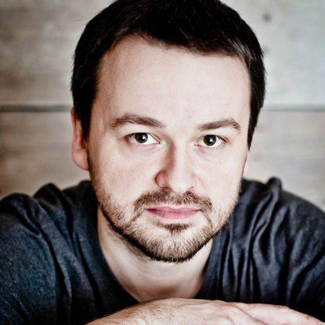 Jarosław Kondraciuk